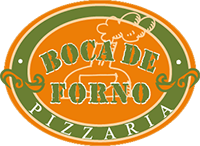 Pizzaria Boca de Forno – Curitiba