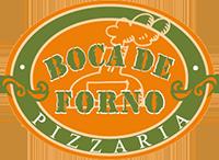 Pizzaria Boca de Forno – Curitiba